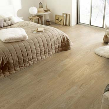 Tarkett Laminate Flooring | Broadview, IL
