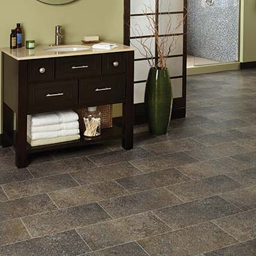 Mannington Vinyl Flooring | Broadview, IL