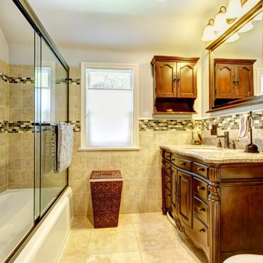 InterCeramic® USA Tile | Broadview, IL